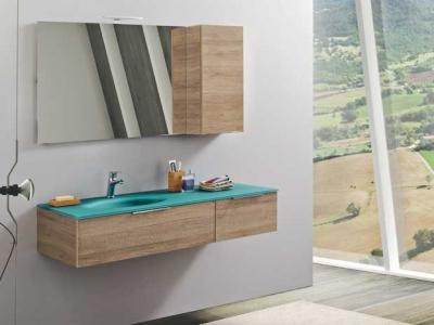 Composizione-Evo-03-BIS-Rovere-Naturale-da-140-cm