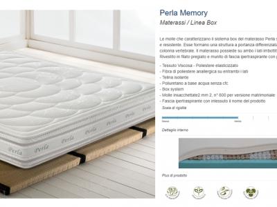 35 - Perla Memory