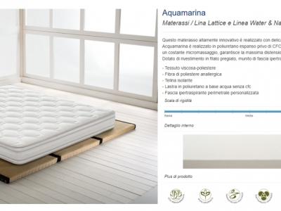 39 - Aquamarina