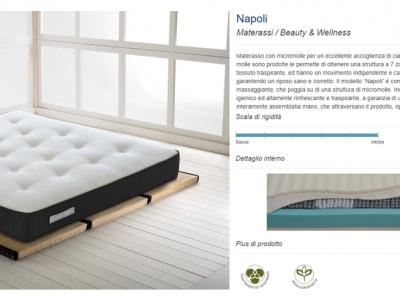 7 - Napoli